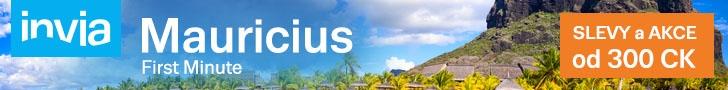 Invia Mauricius