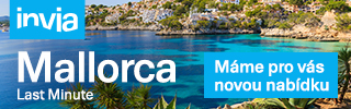 Mallorca banner